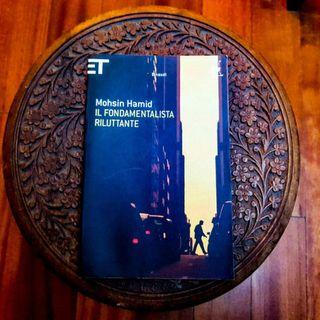 3 libri per capire il terrorismo: Pakistan
