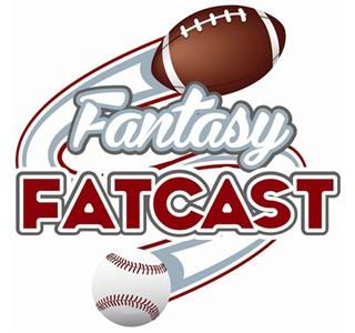 Week 12 Fantasy FatCast: Reviewing the 2012 Rookie Class