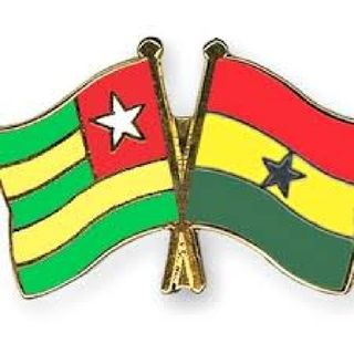 A Crisis In Our Own Backyard: Why Ghana Must Act Urgently On Togo.