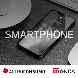 Smartphone e tariffe
