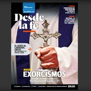 El semanario Desde la Fe pide un verdadero diálogo social