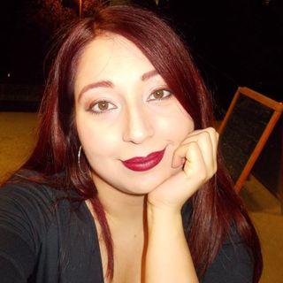 Border Nights, puntata 323 (Serena Perfetti, Luciano Madon, Denise Cannas 22-10-2019)