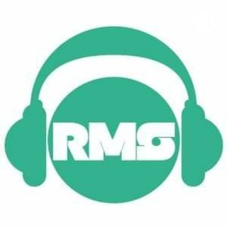 Radio MS - #1 Piloto