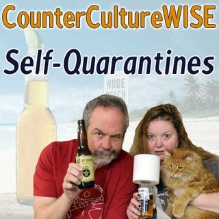 CounterCultureWISE goes viral!