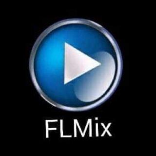 FrecuenciaLatinaMix198.5