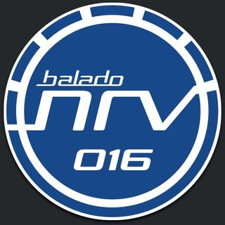 Webradio NRV - Émission 016