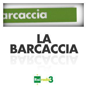 LA BARCACCIA del 04/12/2017 - Notiziario musicale