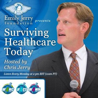 Surviving Healthcare Today: Awareness of Other Preventable Medical Errors