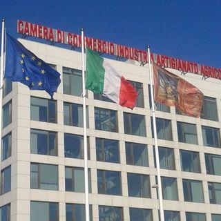 Unioncamere Veneto, 18 milioni per le attività economiche danneggiate dall'epidemia