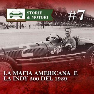 07 - Perché la Ferrari ha sede a Maranello?