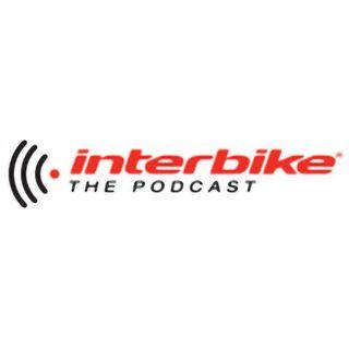 Interbike Podcast 2