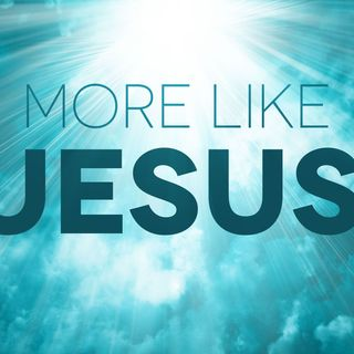 2018-09-23 - Living Like Jesus: Watch Your Actions! - James 3:13-4:10