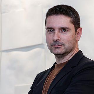 Federfarma sulle mascherine: «Accuse infamanti dal commissario Arcuri»
