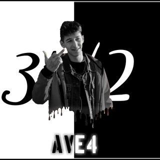 Ave4 - Hesabım Yok