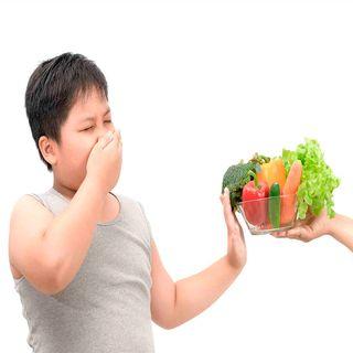 ¿Cuando prevenir la obesidad?