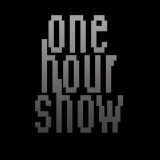 onehourshow