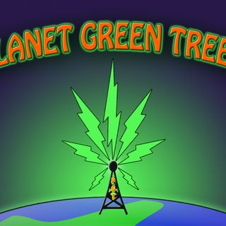 The Best of Planet Green Trees TV  - Episode 524 - Planet Green Trees TV