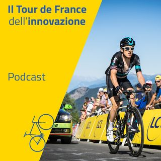 Tappa 1 - Parte il Tour de France (in Belgio)