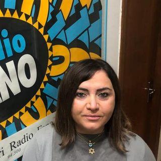 09/01/2020 - Sara Cucchiarini