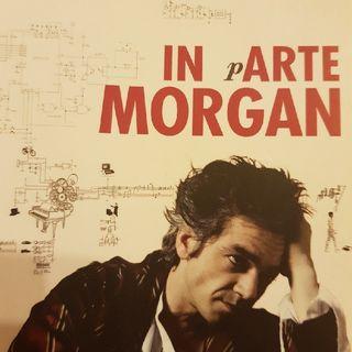 Marco Morgan Castoldi : In pArte Morgan - Quasi Quasi MORGANizzo- Parte Quarta