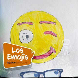 ¿Qué son los Emojis?