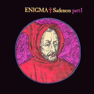 ENIGMA - SADNESS