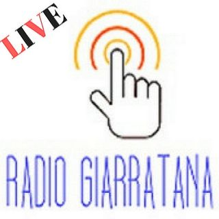 RADIO GIARRATANA - RADIO GIARRATANA LIVE - 17/08/2018