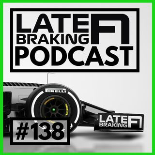 Has Norris been star of the season so far? Ranking F1 drivers in 2021 | Episode 138