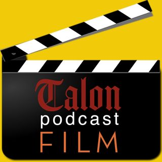 Talon Film Podcast