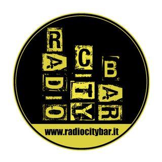 Radio City Bar | On-Air & Live