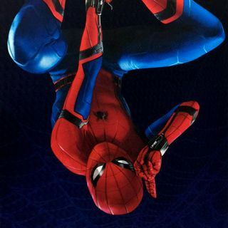 #148: Spider-man: Homecoming, Baby Driver, OKJA & more!