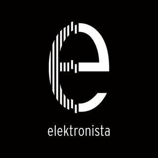 #3 Elektronista- Thornings techtur