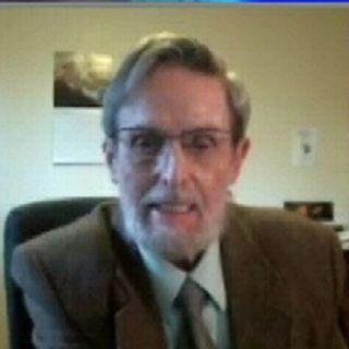 Are Catholics Christians? Guest: Former Priest Richard Bennett
