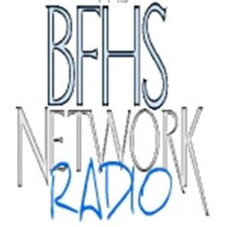 "Black Folk Hot Spots Radio Show - ""Relationships"""