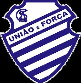 2017 CSA 1 X 0 CORURIPE NARRAÇAO LUCIANO
