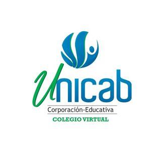 Radio Juvenil Unicab Virtual / Phishing