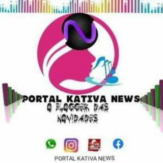 Te Amo- Rui Orlando- KATIVA NEWS