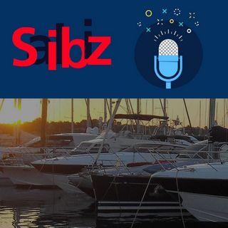 SAILBIZ Accordo Marinedi e Italia Yachts per rilanciare il turismo nautico: Antonio Bufalari