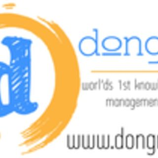 Live interview with Tushar Sen of Dongrila.Com