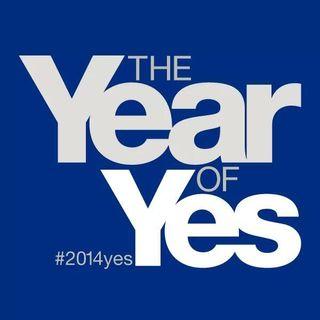 ScotIndyPod - Happy Big Year