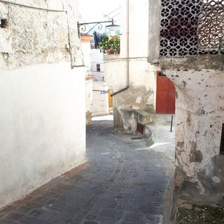 Ep. 32 - Irpida Tursi - Altofest Matera-Basilicata 2019