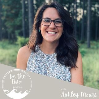 Season 2 Episode 13 - Shifting Our Focus with Abby McDonald