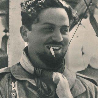6 giugno 1896 nasce Italo Balbo - #AccadeOggi - s01e40