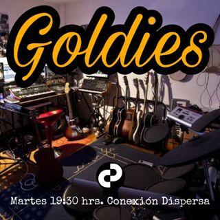 Goldies XCII