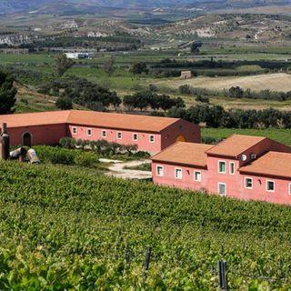 tenuta_vitivinicola_agrigento_sicilia