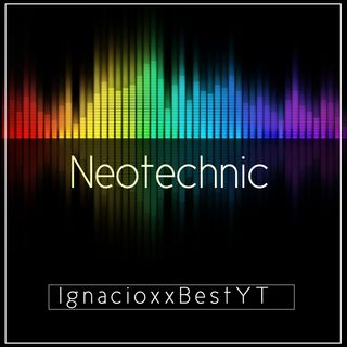 Neotechnic Show
