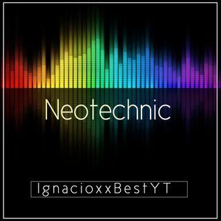Neotechnic Show