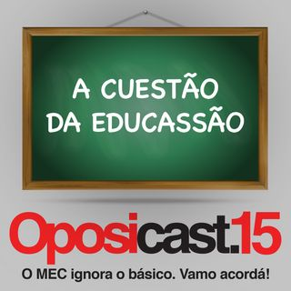 Oposicast_015