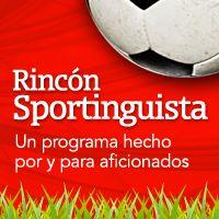 Rincon Sportinguista 223