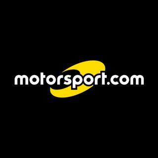 F1 2020 Takvimi ne olacak